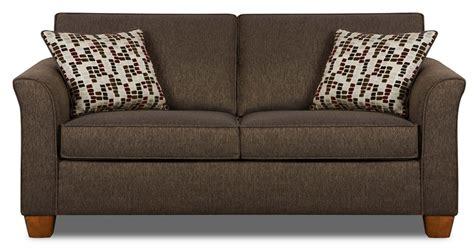 full size leather sleeper sofa sofa sleepers full size amazing living rooms stylish full