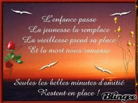 po 232 me sur la vie animated pictures for sharing 131799486
