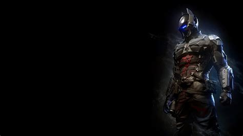 Gaming Wallpapers Hd 76 Images