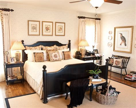 bedroom colors black furniture ideas for bedrooms with one