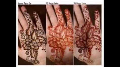 henna tattoo shop    san bernardino youtube