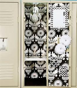 Pimp Your Locker : 7 best behang voor in je school kluisje images on pinterest cubbies locker wallpaper and ~ Eleganceandgraceweddings.com Haus und Dekorationen