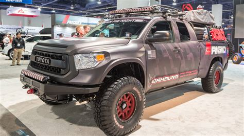 What Is The Best Off Road Vehicle In The World  Vehicle Ideas