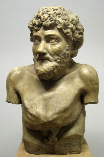 aesops fables article ancient history encyclopedia