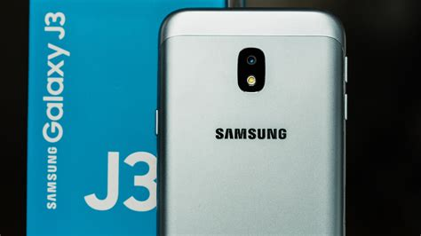 samsung galaxy   review worthy   attention