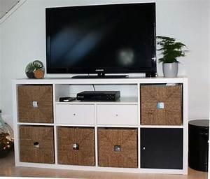 Best 25+ Ikea tv unit ideas on Pinterest Tv units, TV