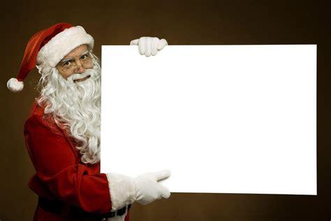 Wallpaper Santa by Santa Claus Wallpapers Free Wallpaper Cave