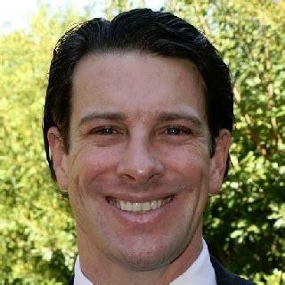 barry bobbitt dallas texas lawyer justia