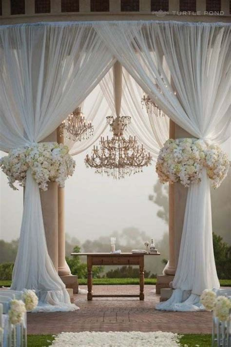 beautiful the chandelier and wedding on pinterest