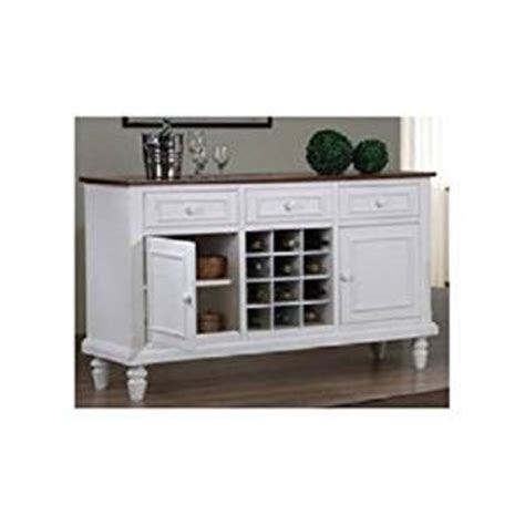 Cottage Sideboard by White Cottage Sideboard Buffet Server