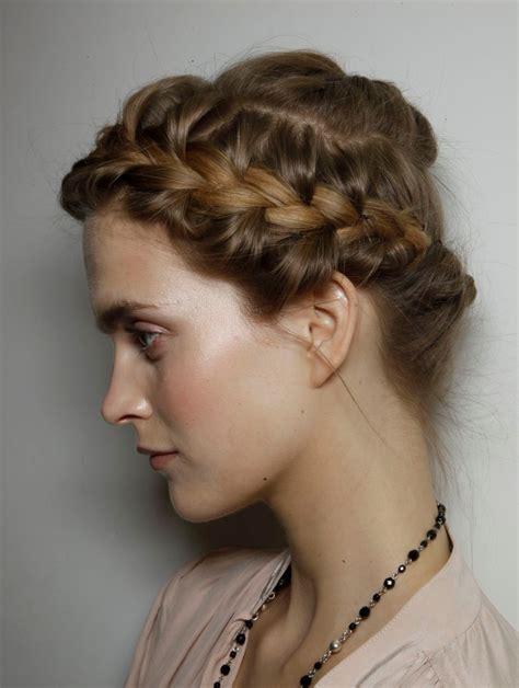 bridesmaid hairstyles   guaranteed admiration
