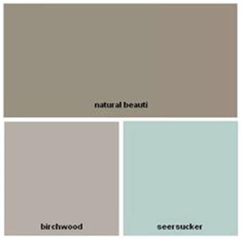 14 best the perfect neutrals images paint colors paint