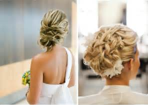 wedding hair updo wedding hairstyles updo the magazine