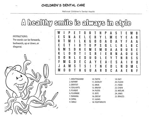 fun worksheets for children chapter 1 worksheet mogenk paper works