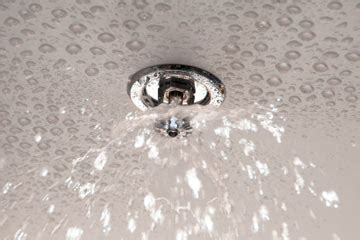 fire sprinkler systems work howstuffworks