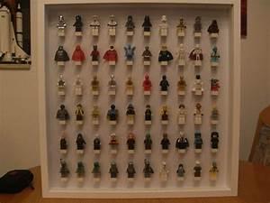 Aufbewahrungsbox Für Lego : re setzkasten f r lego minifiguren lego bei gemeinschaft forum ~ Buech-reservation.com Haus und Dekorationen