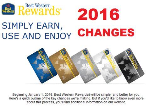 best western rewards phone number best western rewards program changes 2016 loyaltylobby