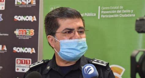 ¿cómo hacer el registro a la vacuna contra covid para adultos mayores? Iniciará operativo Guadalupe-Reyes en Hermosillo, llaman a extremar precauciones y terminar el ...