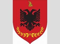 Royal Albanian Army Wikipedia