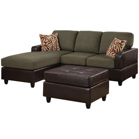 images of sectional sofas sectional sofas for small spaces