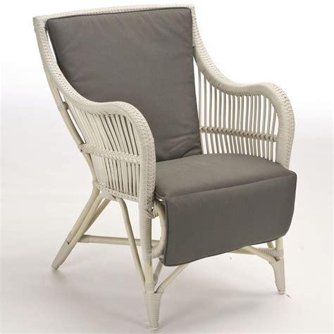 chaise dossier haut design awesome fauteuil de jardin haut dossier ideas seiunkel us seiunkel us