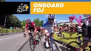 Replay Tour De France 16 Juillet 2017 : fdj gopro highlights tour de france 2017 go pro city ~ Medecine-chirurgie-esthetiques.com Avis de Voitures