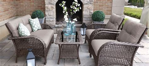 Where To Buy Patio Furniture by Buy Patio Furniture Walmart Canada Patio Ideas