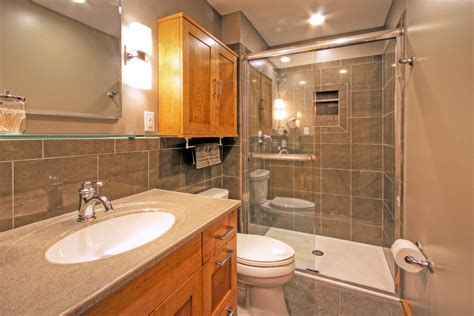 best lighting for bathroom with no windows how to decorate a small bathroom with no window small