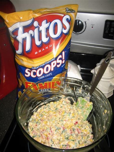 mexicorn dip quick easy recipes