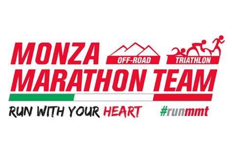 Permalink to mezza maratona di monza 2017 – 14° Mezza di Monza   REDS RUNNERS