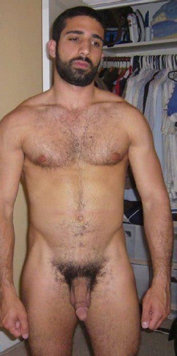 bbw threesome hot sex