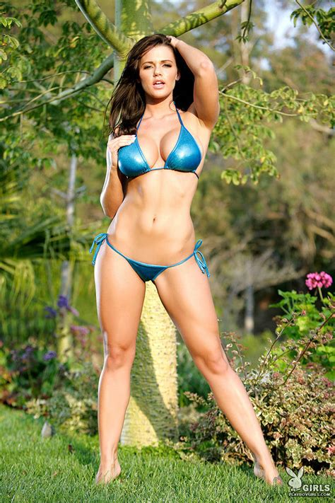 Nancy Patton Handsome Dark Haired Hottie With An Amazing Curved Body