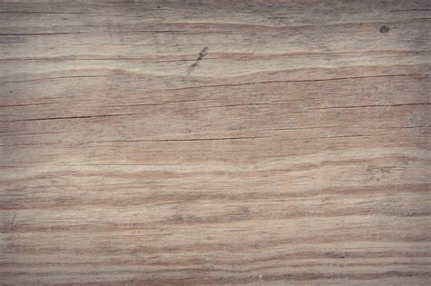 Free picture: texture, wood knot, brown, wood, pattern, retro