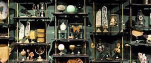 Comment Crer Un Cabinet De Curiosits La Maison