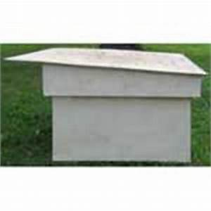 dog house plans build a dog house large or small With flat roof dog house plans