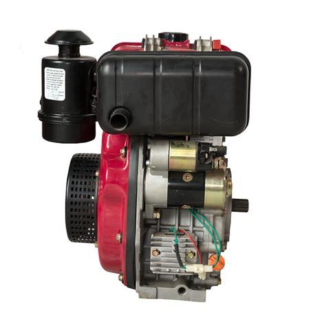 Motoare Electrice Ieftine by Motor Diesel Weima Wm186f De 9cp Pornire Manuala La