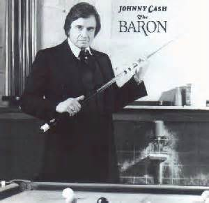 120 best images about Billiards playing. Actors, musicians ...