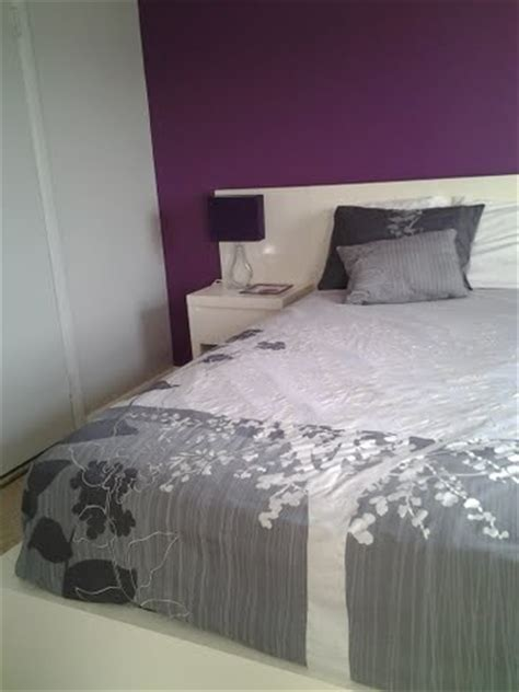 grey and plum bedrooms modern bedroom grey plum white