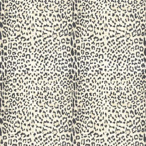 Black And White Animal Print Wallpaper - the wallpaper company 56 sq ft black and white animal