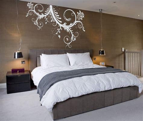 Creative Wall Painting Ideas Bedroom  Fresh Bedrooms