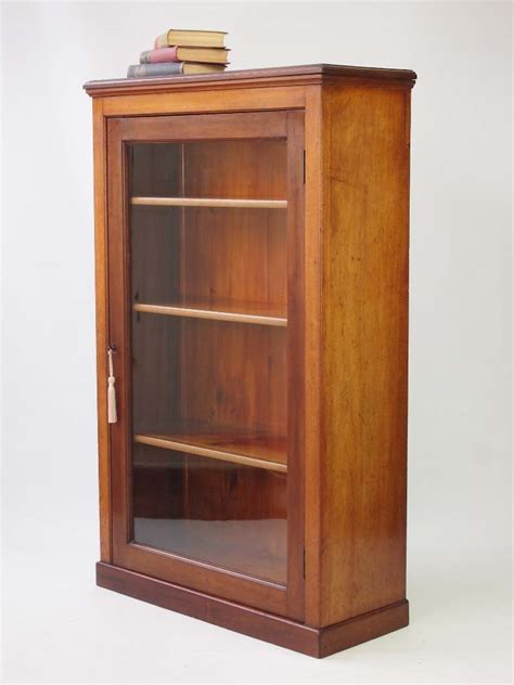 mahogany bookcases for antique edwardian mahogany bookcase with adjustable 7317