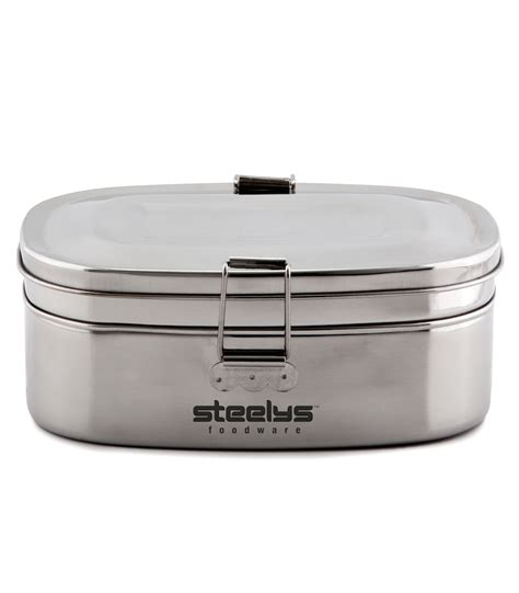 container cuisine stainless steel food containers steelys drinkware