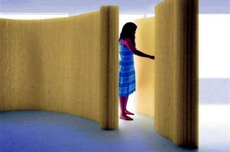 Flexible Room Divider Made Of Paper  The Modern Partition. Carpet Cleaning Prices Per Room. Dining Room Table Pads. Cool Desk Decorations. Circus Theme Decorations. Tall Dining Room Chairs. Decorative Wood Brackets. Decorations For Bridal Shower. Fear Factor Party Decorations