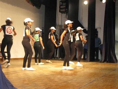 dance competition sishya