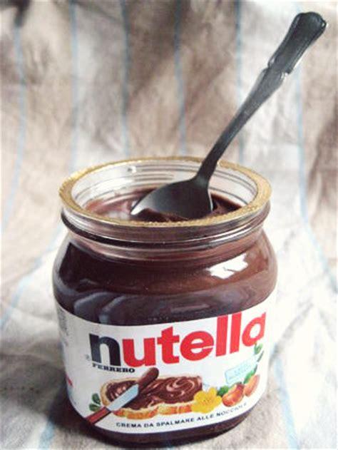 une brioche pour la journ 233 e du nutella completementflou
