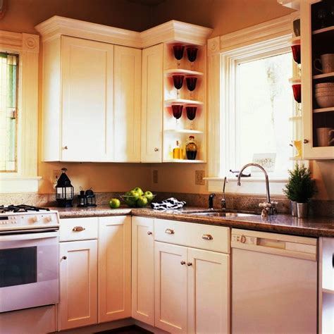 remodeling kitchen ideas on a budget cozy small kitchen makeovers ideas on a budget images