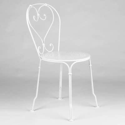 chaise de volupté vente mobilier jardin tritoo maison et jardin