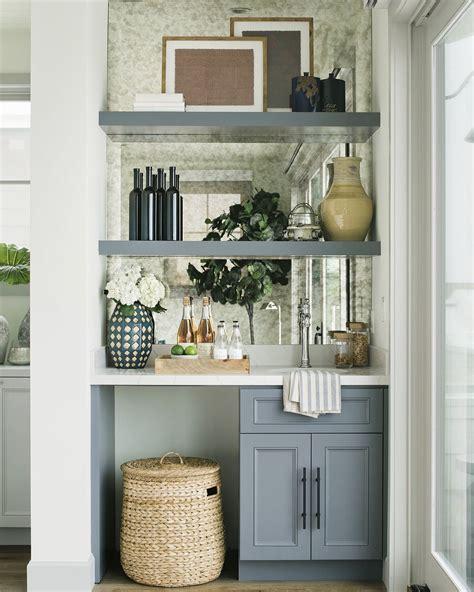 Tips For Taking The Perfect Shelfie Kate Lester On