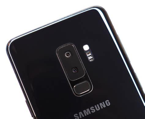 samsung galaxy s9 plus review ephotozine