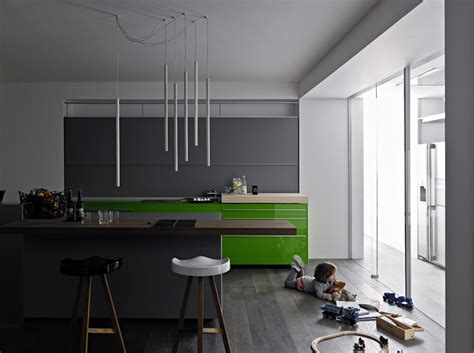 valcucine brings sustainability driven innovation